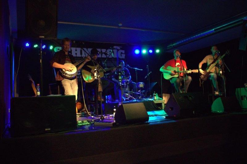 famous-witten-live-2015-9