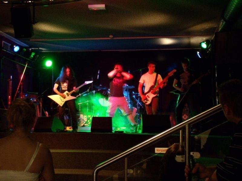 live-6-5-2011e