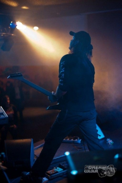 metal-for-mercy-28-01-2012-im-famous-63