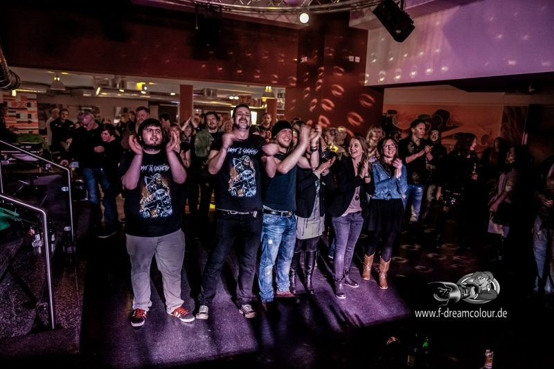metal-for-mercy-on-stage-famous-25-01-2_0