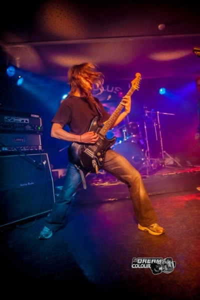metal-for-mercy-on-stage-famous-witten-26-01-1