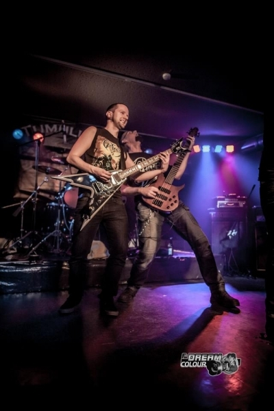 metal-for-mercy-on-stage-famous-witten-26-01-12_0