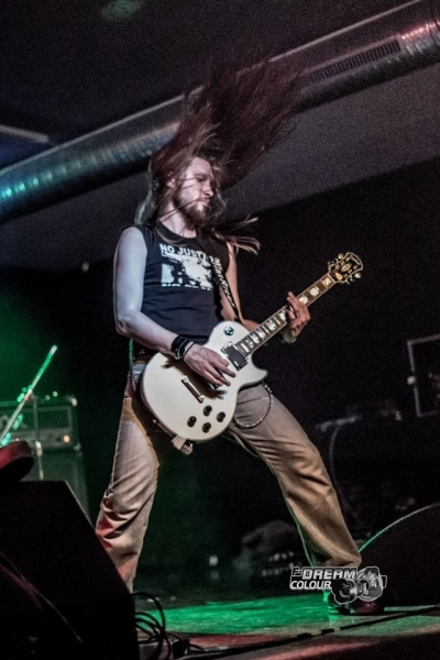 metal-for-mercy-on-stage-famous-witten-26-01-14