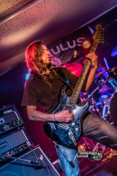 metal-for-mercy-on-stage-famous-witten-26-01-22