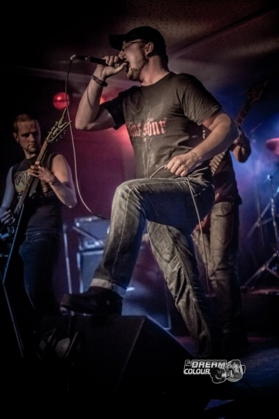 metal-for-mercy-on-stage-famous-witten-26-01-24