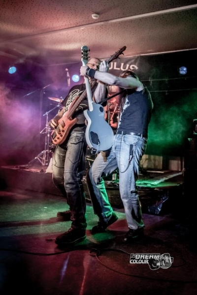 metal-for-mercy-on-stage-famous-witten-26-01-5