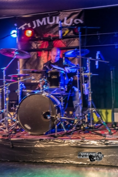 metal-for-mercy-on-stage-famous-witten-26-01-6
