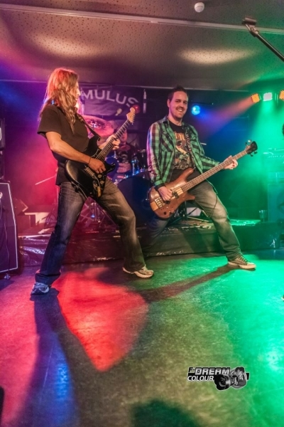 metal-for-mercy-on-stage-famous-witten-26-01-9
