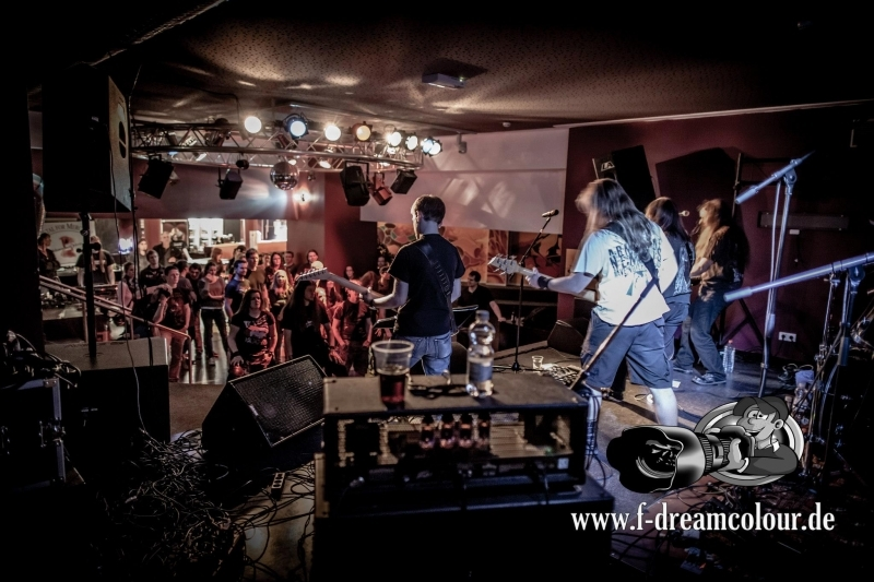 metal-for-mercy-on-stage-im-famous-am-03-05-12