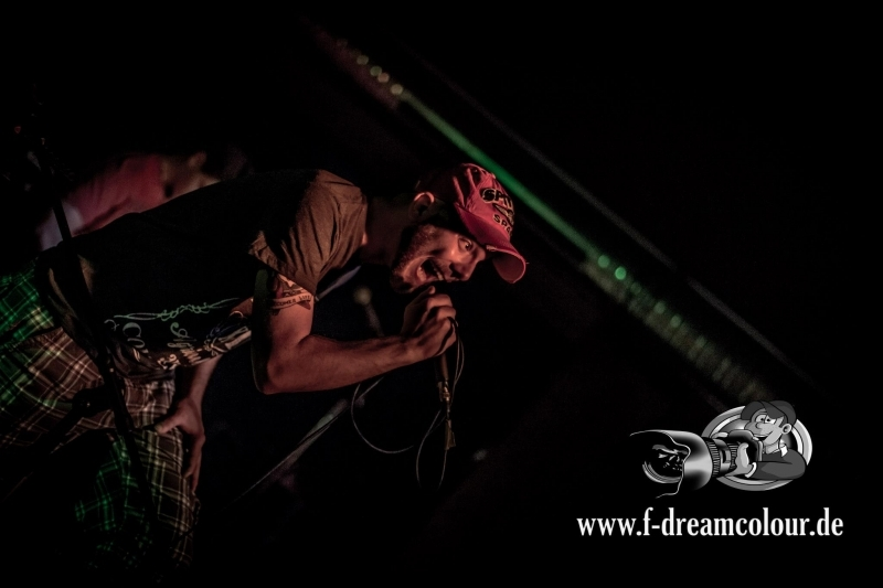 metal-for-mercy-on-stage-im-famous-am-03-05-13