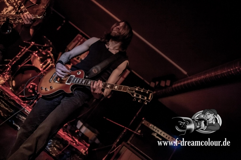 metal-for-mercy-on-stage-im-famous-am-03-05-14