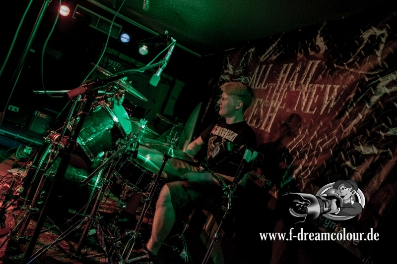 metal-for-mercy-on-stage-im-famous-am-03-05-15