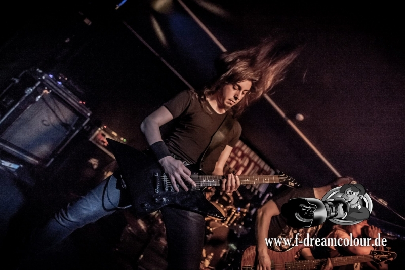 metal-for-mercy-on-stage-im-famous-am-03-05-16