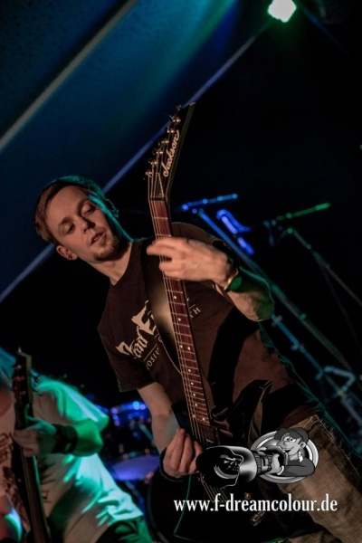 metal-for-mercy-on-stage-im-famous-am-03-05-19