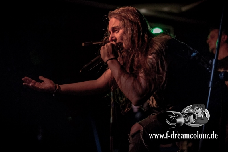metal-for-mercy-on-stage-im-famous-am-03-05-20