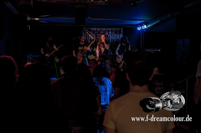 metal-for-mercy-on-stage-im-famous-am-03-05-21