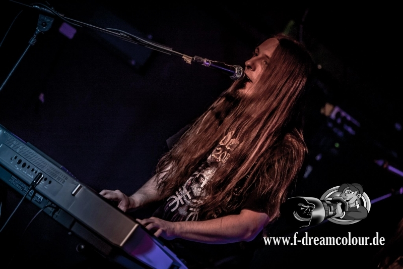 metal-for-mercy-on-stage-im-famous-am-03-05-23