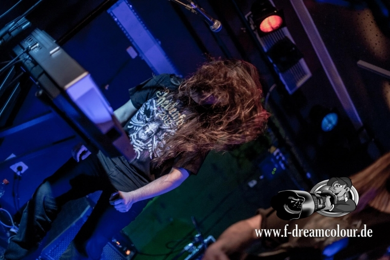 metal-for-mercy-on-stage-im-famous-am-03-05-7