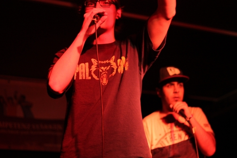 rap-connection-2-cd-releaseparty-2013-10_0