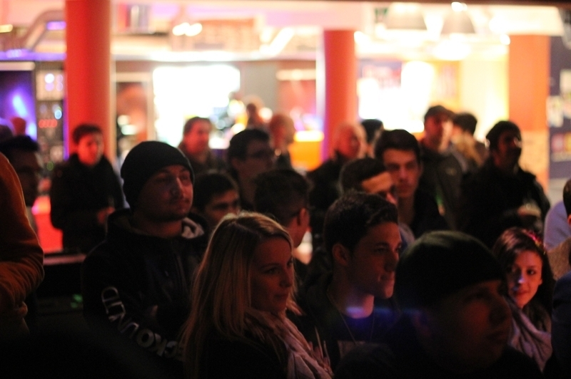 rap-connection-2-cd-releaseparty-2013-12