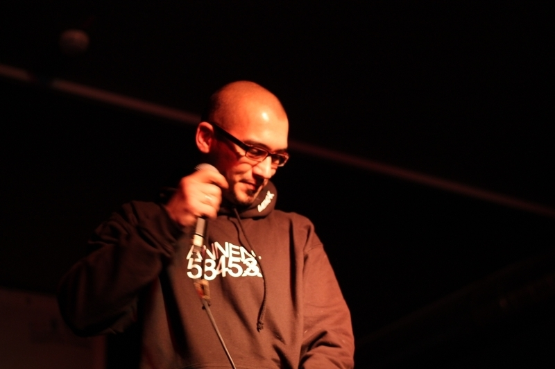 rap-connection-2-cd-releaseparty-2013-14