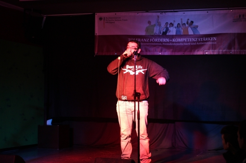 rap-connection-2-cd-releaseparty-2013-16