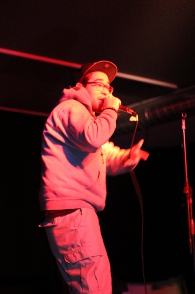 rap-connection-2-cd-releaseparty-2013-17