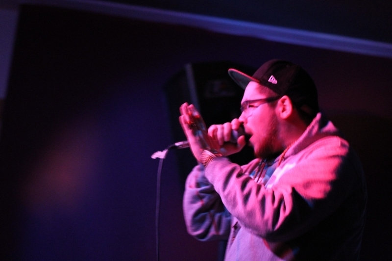 rap-connection-2-cd-releaseparty-2013-18