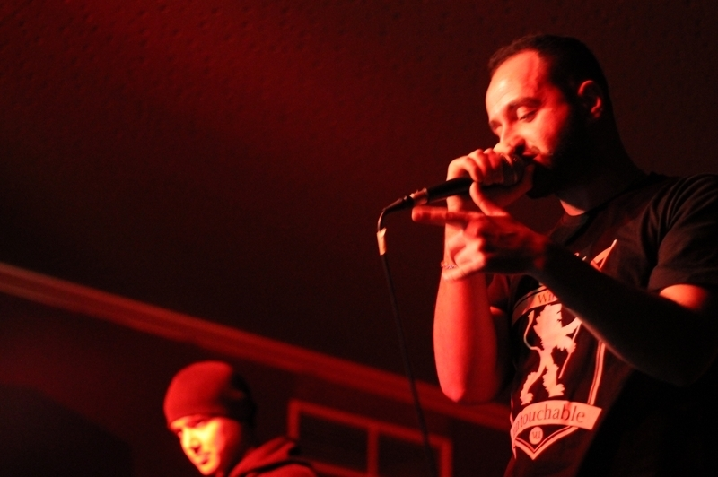 rap-connection-2-cd-releaseparty-2013-19
