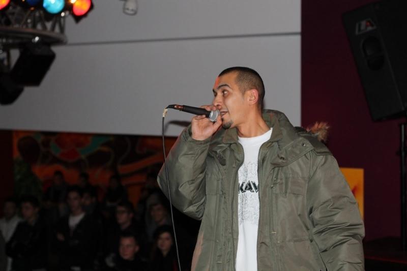 rap-connection-abschlusveranstaltung-famous-2012-11