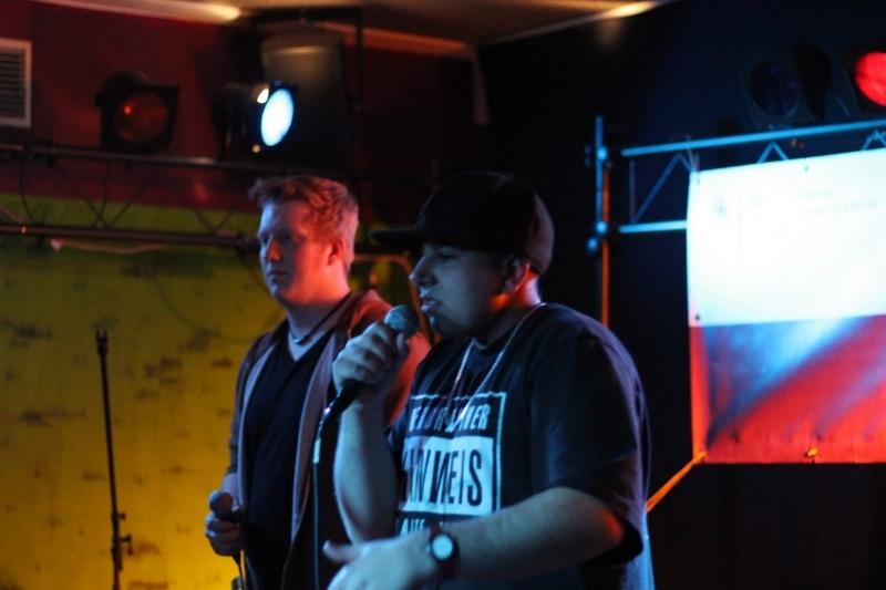 rap-connection-abschlusveranstaltung-famous-2012-14