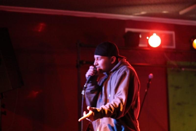 rap-connection-abschlusveranstaltung-famous-2012-18
