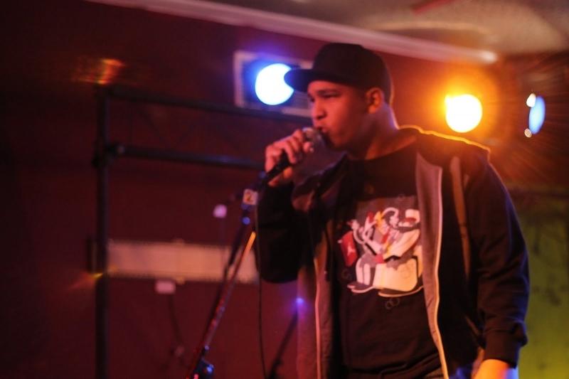 rap-connection-abschlusveranstaltung-famous-2012-21