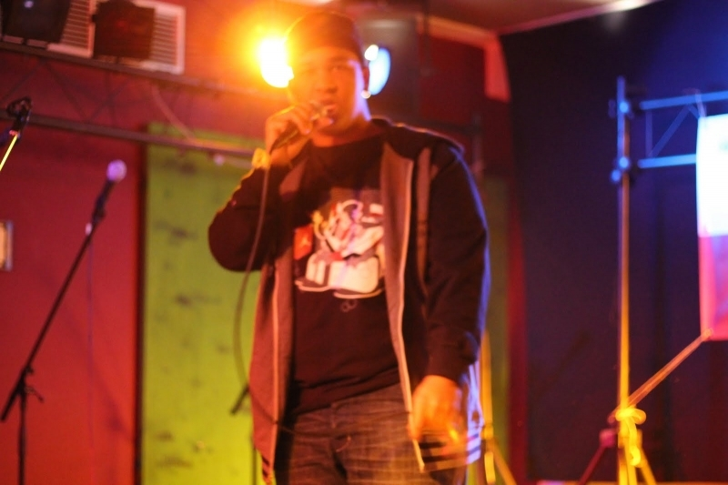 rap-connection-abschlusveranstaltung-famous-2012-22
