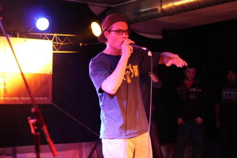 rap-connection-abschlusveranstaltung-famous-2012-24