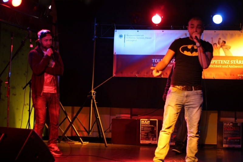 rap-connection-abschlusveranstaltung-famous-2012-25