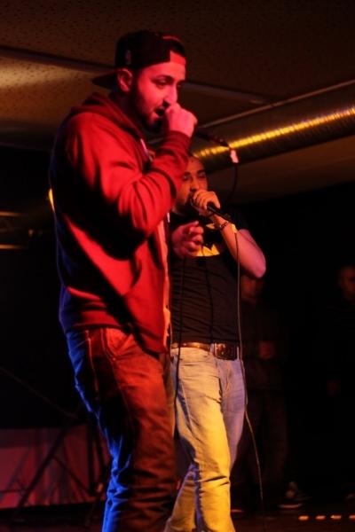 rap-connection-abschlusveranstaltung-famous-2012-27