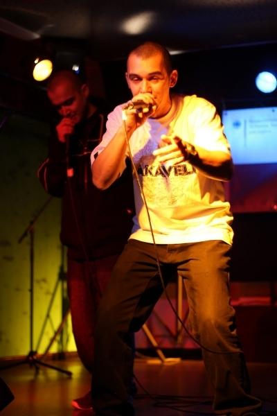 rap-connection-abschlusveranstaltung-famous-2012-30