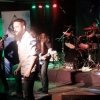 famous-live-on-stage-april-2016-2