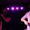 famous-witten-live-2015-15