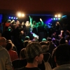 famous-witten-live-2015-18