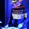 famous-witten-live-2015-37