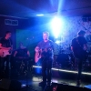 famous_keep-calm-konzert-22-03-2014-28