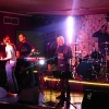 famous_keep-calm-konzert-22-03-2014-29