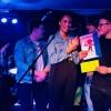 lcrh-music-award-sound-famous-2019-a-8