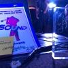 lcrh-music-award-sound-famous-2019-a-9