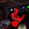 live-6-5-2011-a