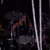 live-6-5-2011