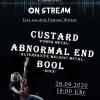 livestream-26-09-2020-webformat