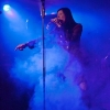 metal-for-mercy-28-01-2012-im-famous-48_0